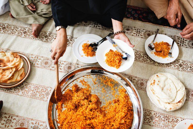 arabic-biryani-cuisine-1161468